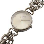 ساعت اچ اند ام طرح زنجیری زنانه HM
