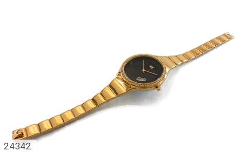ساعت مچی زنانه HM - 24342