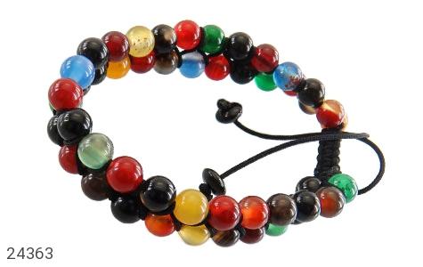 دستبند - 24363
