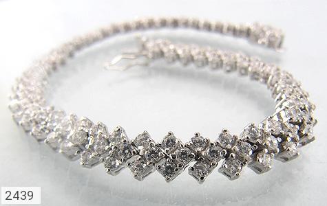 دستبند - 2439