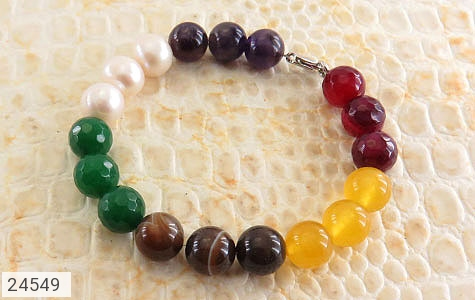 دستبند - 24549