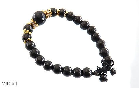 دستبند - 24561