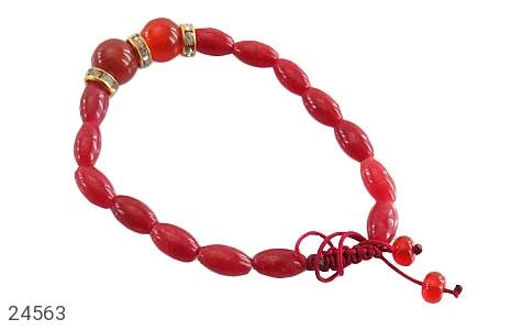 دستبند - 24563