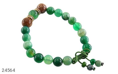 دستبند - 24564