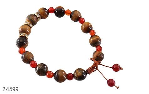 دستبند - 24599