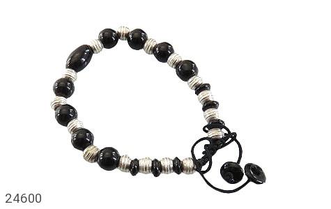 دستبند - 24600