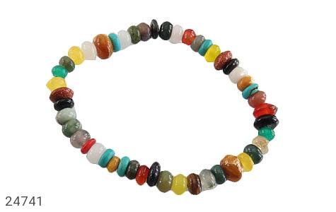 دستبند - 24741