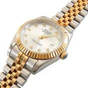 ساعت مچی ست مردانه Rolex