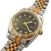 ساعت ست مردانه Rolex