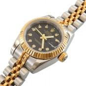 ساعت مچی ست زنانه Rolex