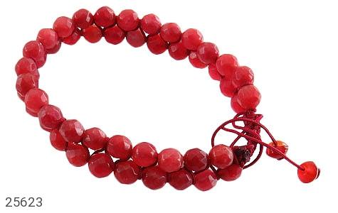 دستبند - 25623