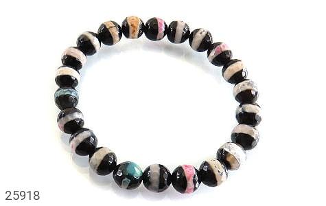 دستبند - 25918