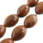 تسبیح کوک کشکول 33 دانه درشت