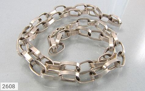 زنجیر - 2608