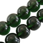 تسبیح سندلوس آلمان 33 دانه سبز درشت کلکسیونی