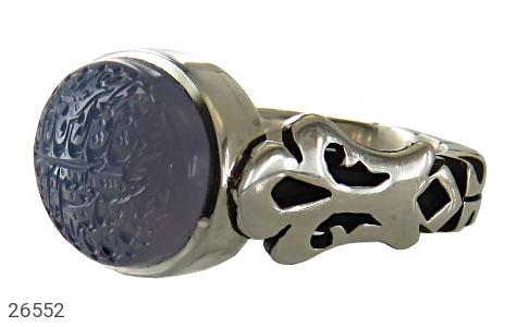 انگشتر - 26552