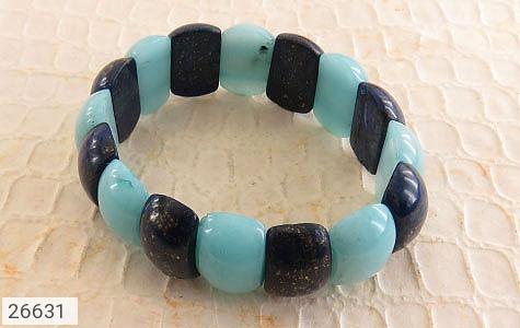 دستبند - 26631