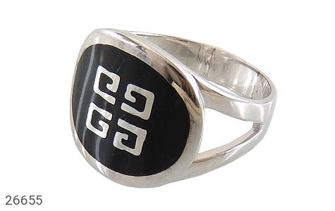 انگشتر - 26655