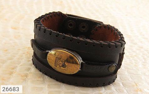 دستبند - 26683