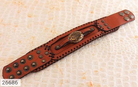 دستبند - 26686