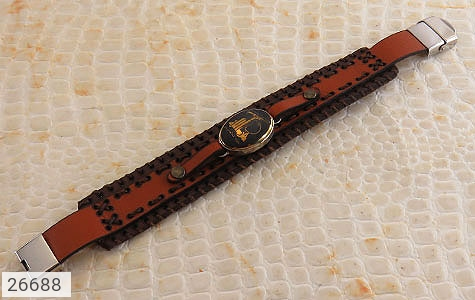 دستبند - 26688