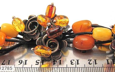 دستبند - 2785
