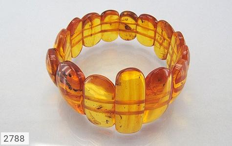 دستبند - 2788
