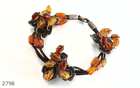 دستبند - 2798