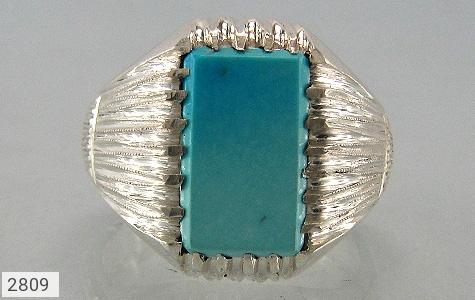 انگشتر - 2809