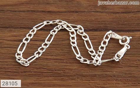 دستبند - 28105