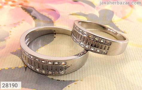 حلقه ازدواج - 28190