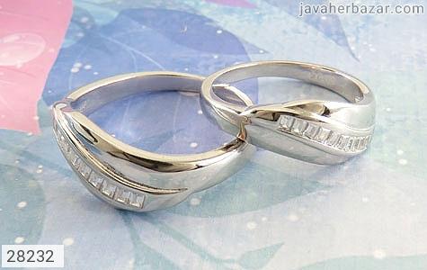 حلقه ازدواج - 28232