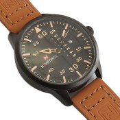 ساعت مردانه naviforce