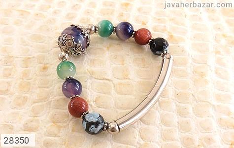 دستبند - 28350