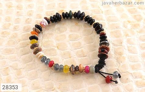 دستبند - 28353