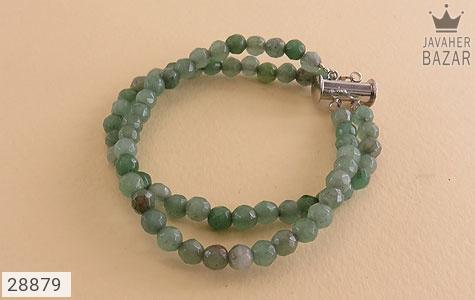 دستبند - 28879