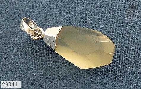 مدال - 29041