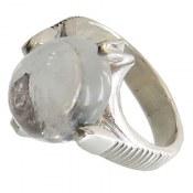 انگشتر نقره در نجف مرغوب مردانه