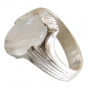 انگشتر نقره در نجف مردانه