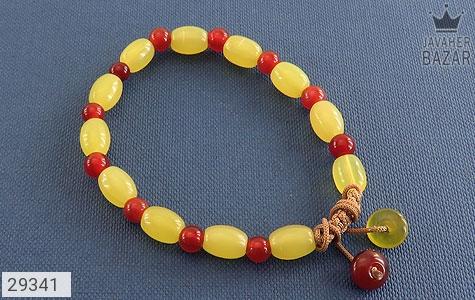 دستبند - 29341