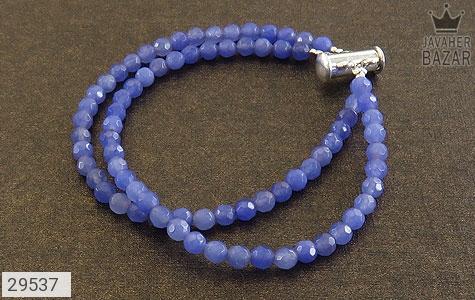 دستبند - 29537