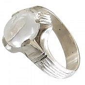 انگشتر نقره در نجف ارزشمند مردانه