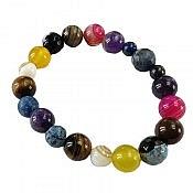 دستبند چندنگین شادی زنانه