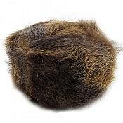 کلاه پوست طبیعی سمور مردانه