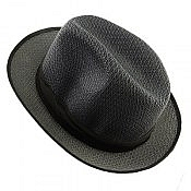کلاه طرح توری مردانه
