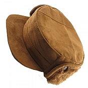 کلاه جیر طبیعی مردانه
