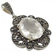 مدال نقره در نجف الماس تراش