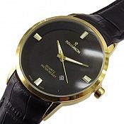 ساعت مچی زیبا مردانه Romanson