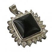 مدال نقره فاخر