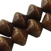 تسبیح کوک کشکول 33 دانه خوش تراش